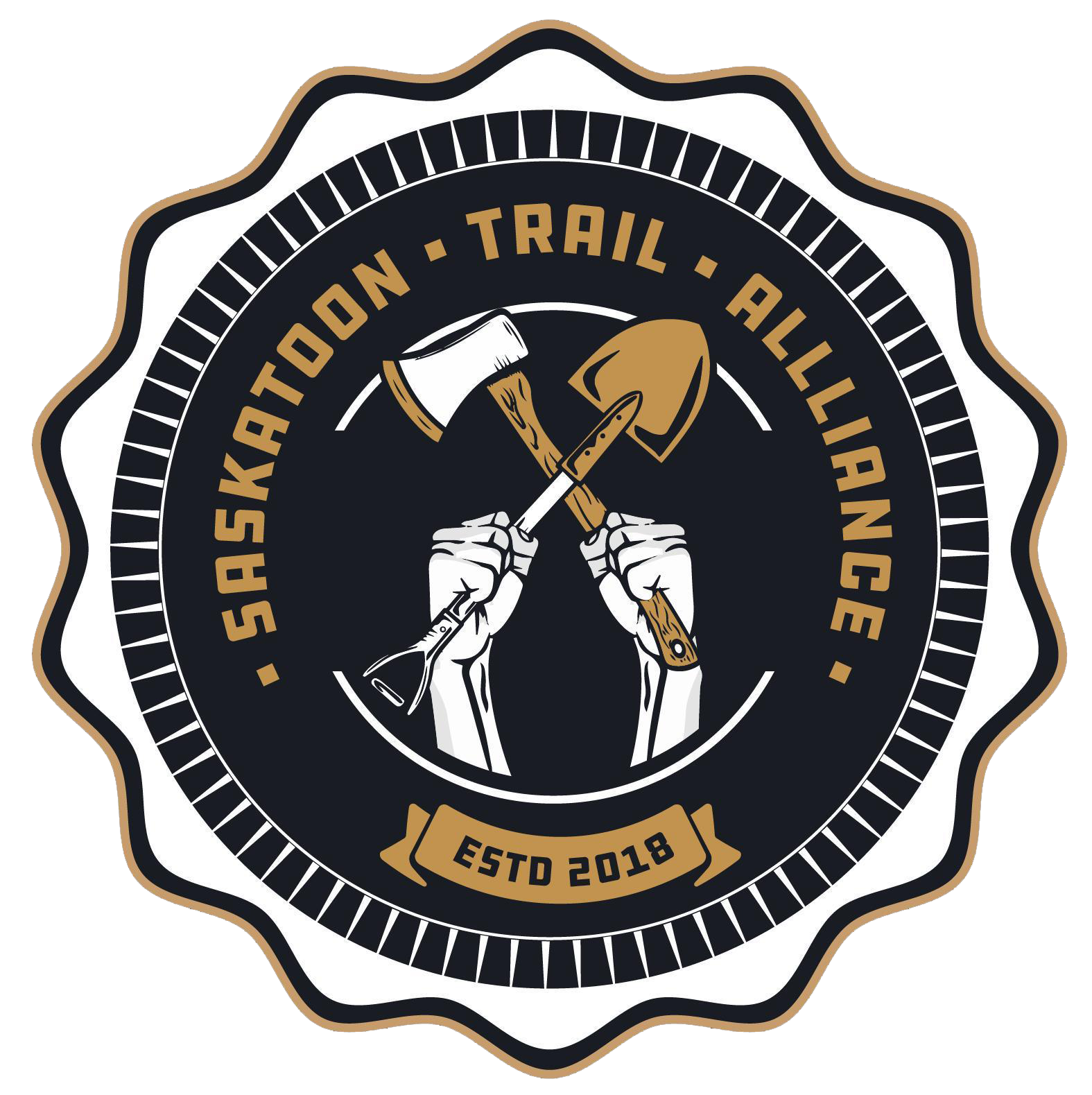 Introducing Saskatoon Trail Alliance