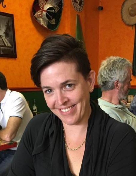 Cathy H photo 1