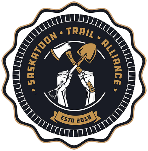 Trail Maintenance – October 2nd